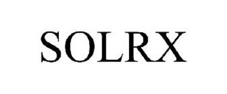 SOLRX