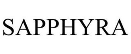 SAPPHYRA