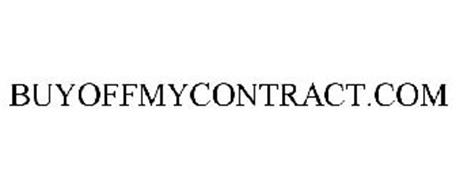 BUYOFFMYCONTRACT.COM
