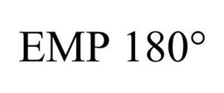 EMP 180°