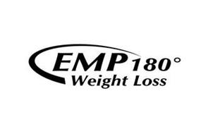 EMP 180¿ WEIGHT LOSS