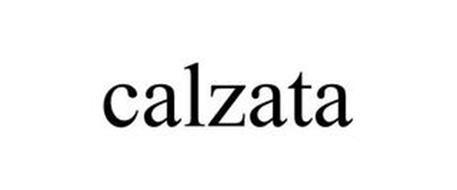 CALZATA