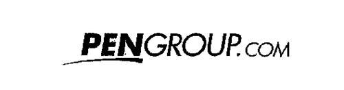 PENGROUP.COM