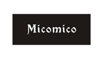 MICOMICO