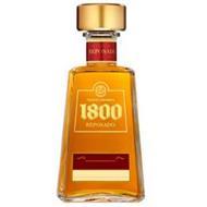 1800 REPOSADO TEQUILA RESERVA 1800 REPOSADO