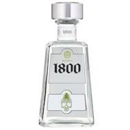 1800 RESERVA 1800