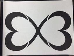 EX3, Inc.