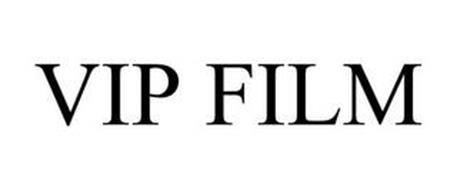 VIP FILM