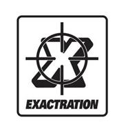 X EXACTRATION