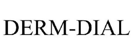 DERM-DIAL