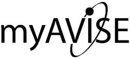 MYAVISE