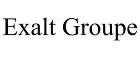 EXALT GROUPE