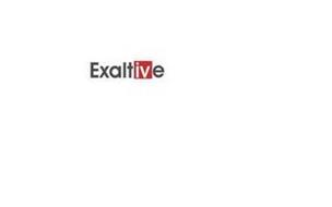 EXALTIVE