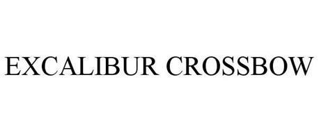 EXCALIBUR CROSSBOW