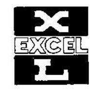 XL EXCEL