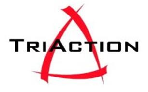 TRIACTION