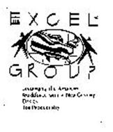 THE EXCEL GROUP LEVERAGING THE AMERICAN WORKFORCE WITH A NEW CENTURY DESIGN FOR PRODUCTIVITY