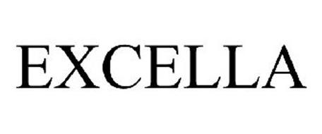 Vehicle Registration Renewal Ca >> EXCELLA Trademark of Excel Tire & Wheel Corp.. Serial Number: 77265152 :: Trademarkia Trademarks