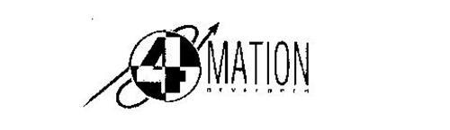 4 MATION DEVELOPER