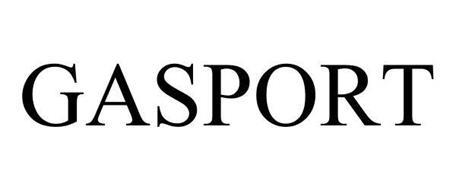 GASPORT