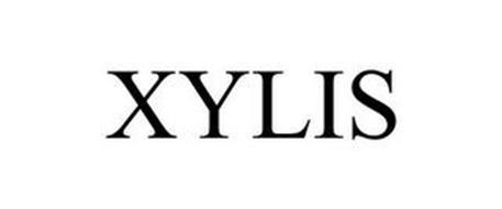 XYLIS