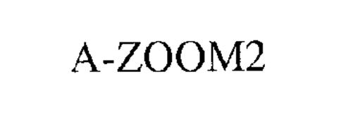 A-ZOOM2