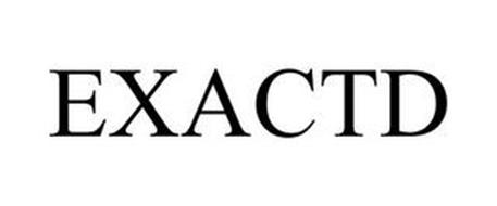 EXACTD