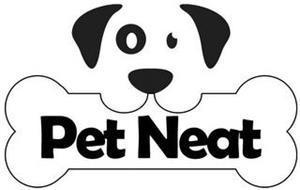 PET NEAT