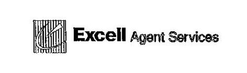EXCELL AGENT SERVICES