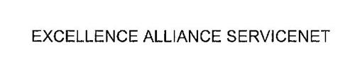 EXCELLENCE ALLIANCE SERVICENET