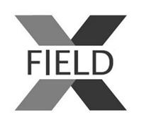 XFIELD