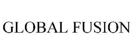 GLOBAL FUSION