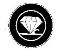 Ex-Cell-O Corporation