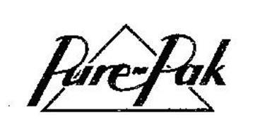 PURE-PAK