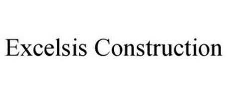 EXCELSIS CONSTRUCTION