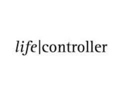 LIFE CONTROLLER