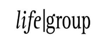 LIFE|GROUP