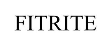 FITRITE