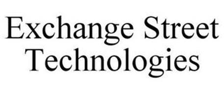 EXCHANGE STREET TECHNOLOGIES