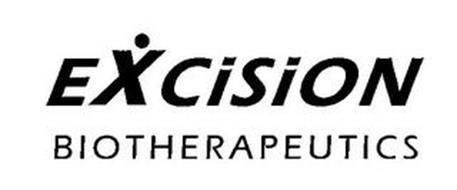 EXCISION BIOTHERAPEUTICS