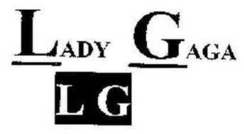 LADY GAGA LG