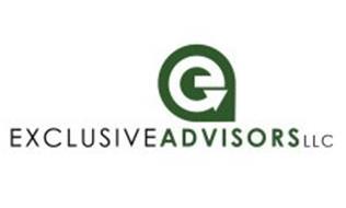 EA EXCLUSIVE ADVISORS LLC