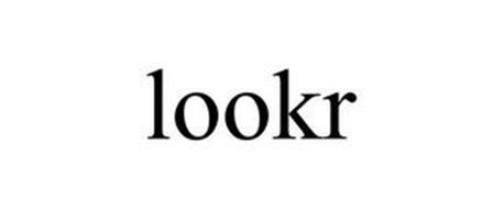 LOOKR