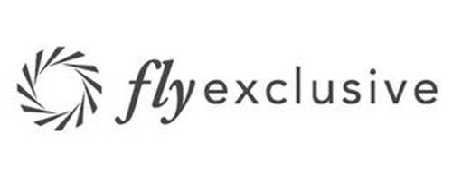 FLY EXCLUSIVE