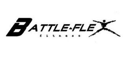 BATTLE FLEX FITNESS