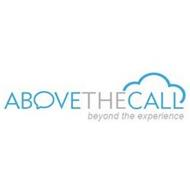 ABOVETHECALL BEYOND THE EXPERIENCE