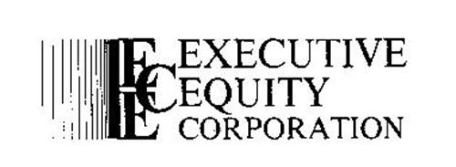 EXECUTIVE EQUITY CORPORATION EEC