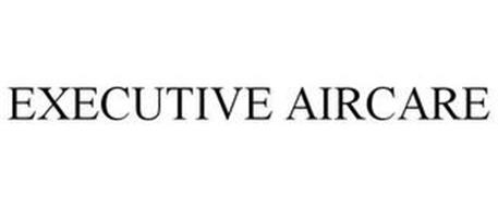 EXECUTIVE AIRCARE