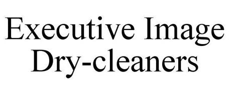 EXECUTIVE IMAGE DRY-CLEANERS