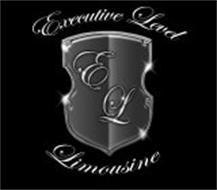 EXECUTIVE LEVEL LIMOUSINE EL